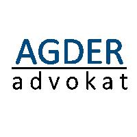 logo-venstre