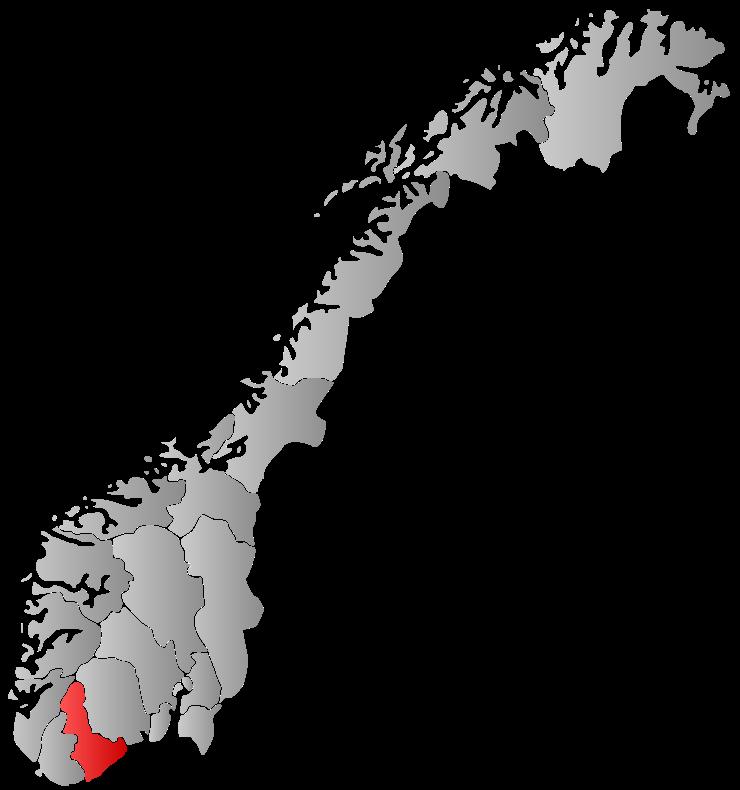 norge-aust-agder