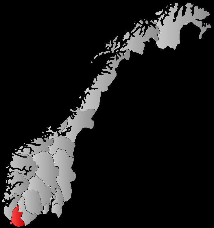 norge-vest-agder